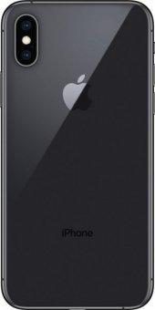 Apple iPhone XS 64GB (Apple Türkiye Garantili)-2