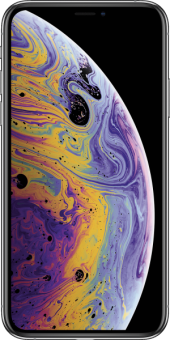 Apple iPhone XS 64GB (Apple Türkiye Garantili)-3