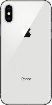 Apple iPhone XS 64GB (Apple Türkiye Garantili)-4