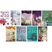 Sarah Jio 9 Kitap Set