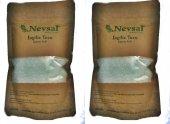 Ingiliz Tuzu Epsom Salt 200 Gr İçilebilir 2...