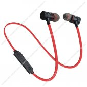 Huawei P10 Lite P20 Uyum M90 Bluetooth Kablosuz Mi...