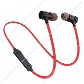 Lg Stylus 2 3 Uyum M90 Bluetooth Kablosuz...