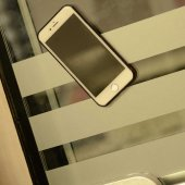 Samsung Galaxy Note 5 Kılıf Lopard Kaymaz Silikon Kapak Arka Koruma Kabı-4