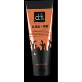 Revlon D Fi Style To Party De Frizz And Tame Kabarık Saçlar İçin Yatıştırıcı Şekillendirici Krem 250 Ml