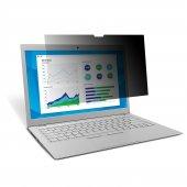 Macbook Air New Pro Retina 13 15 Privacy Anti Spy ...