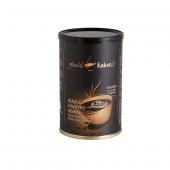 Fransız Vanilyası Aromalı Filtre Kahve 250 Gr.
