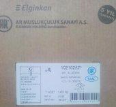 AR Allegra Banyo Bataryasi 102 102 521 5 YIL ECA GARANTİLİ-2