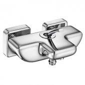 Eca Bayisinden Novita Banyo Bataryası 102102447