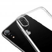 Baseus Simplicity Serisi(Dust Free) İphone Xr 6.1