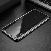 Baseus Shining Kılıf İphone Xr 6.1