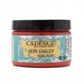 Cadence Very Chalky Home Decor 150ml Ch49...