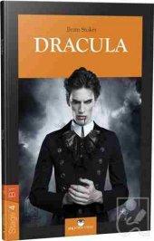 Stage 4 B1 Dracula