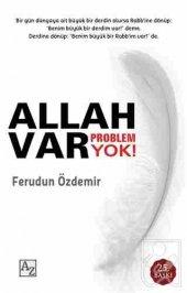 Allah Var Problem Yok