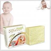 şifaver Bebek Sabunu 175 Gr 100 Doğal, El Yapımı