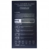 Apple iPhone 7 Plus 5D Privacy Cam Ekran Koruyucu-2