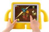Apple İpad Mini 4 İbuy Standlı Tablet Kılıf