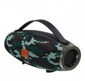E16 Mini Bluetooth Speaker