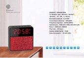 T1 Bluetooth Speaker