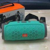 J020 Bluetooth Speaker