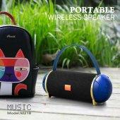 M218 Bluetooth Speaker