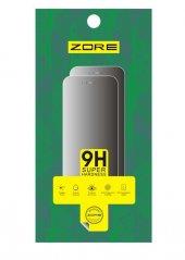 Asus Zenfone 5 Ze620kl Ekran Koruyucu Lopard Maxi Temperli Cam 9h