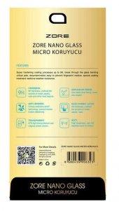 Apple iPhone 6 Lopard Nano Mikro Temperli Cam-2