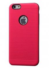 Apple iPhone 5 Kılıf Lopard Youyou Silikon Kapak