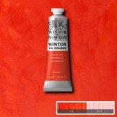 Winsor & Newton Winton 37 Ml Yağlı Boya 38...