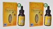 Sıvı Propolis Extract 50 Ml Alkolsuz 2 Kutu
