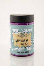 Cadence Very Chalky Home Decor 500ml Ch44...
