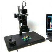 5 Megapixel Usb Microskop