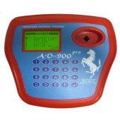 AD900 Anahtar Kodlama Cihazı, Ad900 Anahtar Programlayıcı