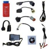 Ads5600 Motosiklet Test Cihazı, Ads5600 Diagnostik...