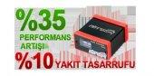 Nitro Chip Tuning Kutusu Box 5 (Box 5 Ürün Detayı ...