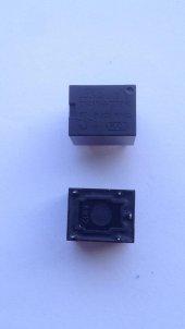 Otomotiv Role Cma51h S Dc12v C 20a 16v Dc