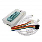TL866 Plus Üniversal USB Programlayıcı Set, Xgecu Minipro Set-3