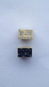 Otomotiv Role V23138 R2005 A403