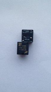 Otomotiv Role V23086 C1021 A502