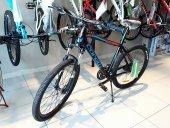 Corelli Leone 3.0 Mtb Bisiklet 2019 Model Mavi