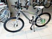Corelli Grace 3.0 Mtb Bisiklet 2019 Model