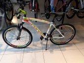 Corelli Dusty 1.0 Mtb Bisiklet Beyaz
