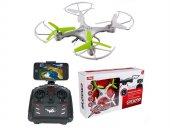 Vardem Kutulu 2.4ghz 4ch Gyro Drone Wıfı Cameralı Oyuncak