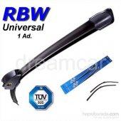 Rbw 53 Cm. Muz (Banana) Tip Silecek Universal 91021