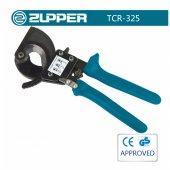 Zupper Tcr 325 Bakır Ve Alüminyum Kablo Kesme Makası 325 Mm