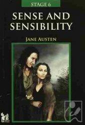 Stage 6 Sense And Sensibility
