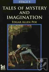 Stage 5 Tales Of Mystery And Imagination