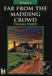 Stage 6 Far From The Madding Crowd