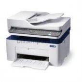 Xerox 3025v Nı Workcentre Yazıcı Tarayıcı...
