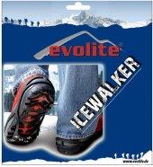 Evolite Icewalker Karda Kaydırmayan Ayakkabı...